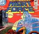 Night Force Vol 1 9