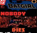 Batgirl Vol 1 19