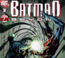 Batman Beyond Vol 4 3