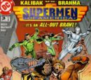 Supermen of America Vol 2 3