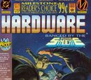 Hardware Vol 1 29