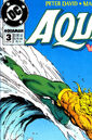 Aquaman Vol 5 3.jpg