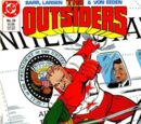 Outsiders Vol 1 24