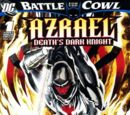 Azrael: Death's Dark Knight Vol 1