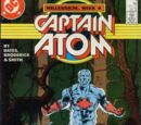 Captain Atom Vol 1 11