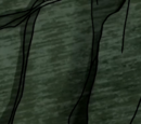 Brother Blood (Earth-Teen Titans)