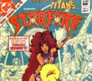 Tales of the New Teen Titans Vol 1 4