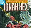 Jonah Hex Vol 1 36