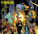 Sinestro Corps