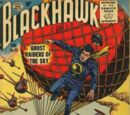Blackhawk Vol 1 89