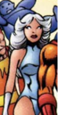 Dream Girl Superboy's Legion 001.png