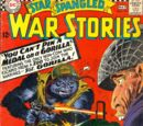 Star-Spangled War Stories Vol 1 126