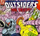 Outsiders Vol 2 12