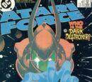 Atari Force Vol 2 12