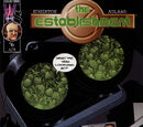 The Establishment Vol 1 6