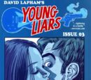 Young Liars Vol 1 3