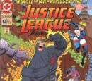Justice League International Vol 2 63