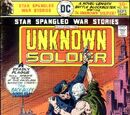 Star-Spangled War Stories Vol 1 201