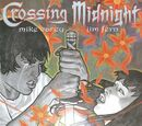 Crossing Midnight Vol 1 19