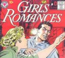 Girls' Romances Vol 1 63