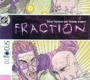 Fraction Vol 1 5
