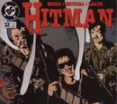 Hitman Vol 1 32