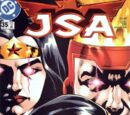 JSA Vol 1 35