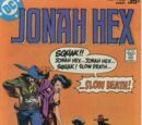 Jonah Hex Vol 1 9
