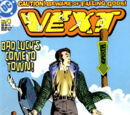 Vext/Covers