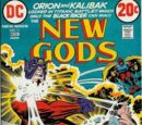 New Gods Vol 1 11