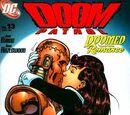 Doom Patrol Vol 4 13