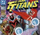 Team Titans Vol 1 5