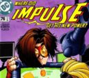 Impulse Vol 1 76