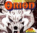 Orion Vol 1 10