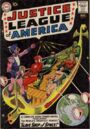 Justice League of America Vol 1 3.jpg