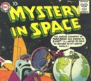 Mystery in Space Vol 1 49