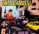 Untouchables/Gallery