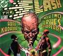 Flash Vol 2 158