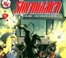 Stormwatch: Team Achilles Vol 1 14