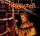 Hellblazer Vol 1 50