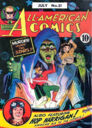 All-American Comics Vol 1 51.jpg
