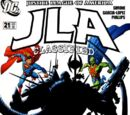 JLA Classified Vol 1 21