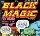 Black Magic (Prize) Vol 1 28