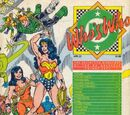 Who's Who: The Definitive Directory of the DC Universe Vol 1 26