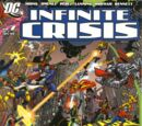 Infinite Crisis Vol 1 7
