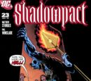 Shadowpact Vol 1 23