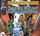 Divine Right Vol 1 12