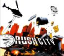 Rush City Vol 1 0