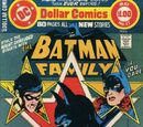 Batman Family Vol 1 17