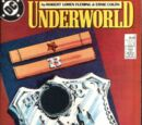 Underworld Vol 1 3